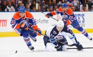 oilers-jets-oct1