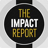 impactreport-166