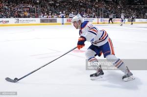 Source: NHL.com