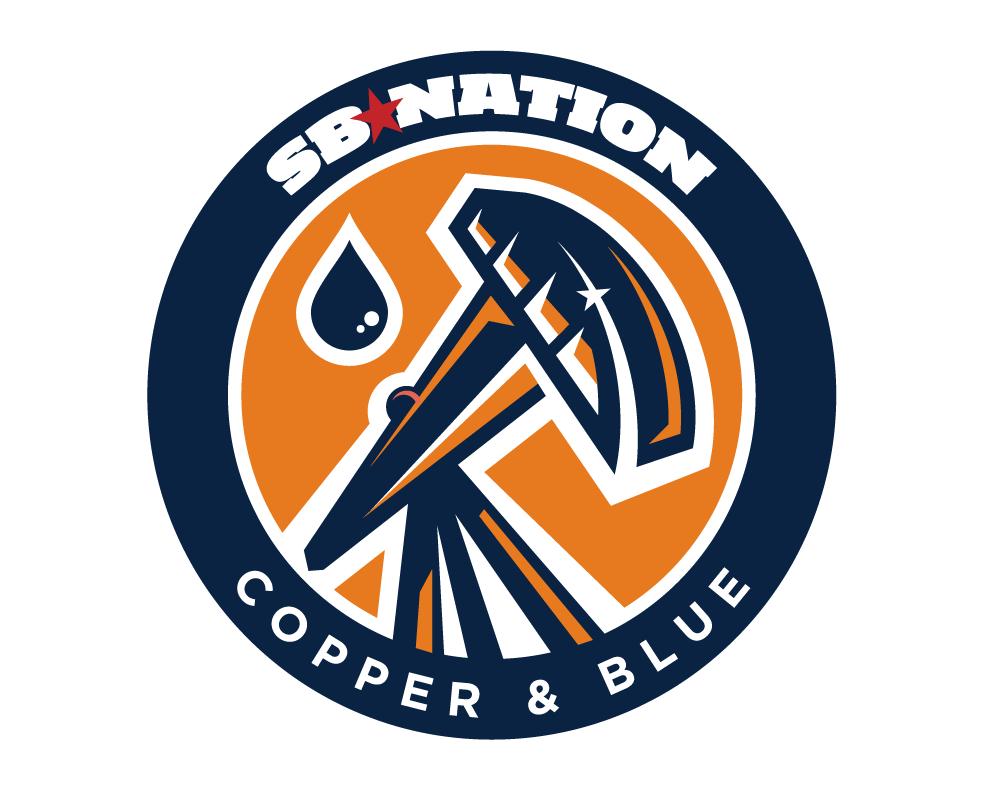 coppernblue.com.full.54273