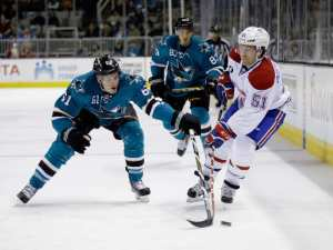 montreal-canadiens-v-san-jose-sharks1
