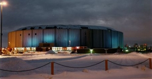 northlands-coliseum-winter