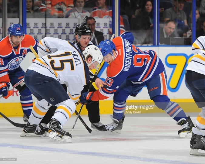 rnh-faceoff