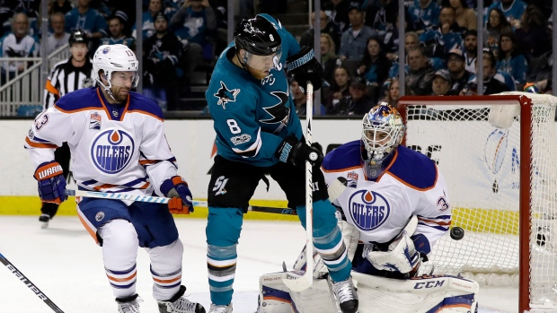 oilers-sharks-041617-620