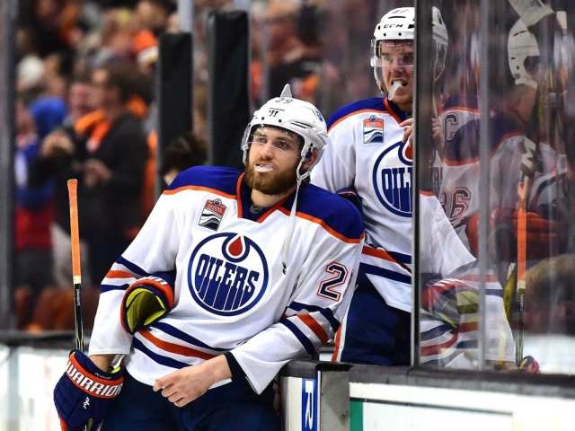 edmonton-oilers-v-anaheim-ducks-game-five3