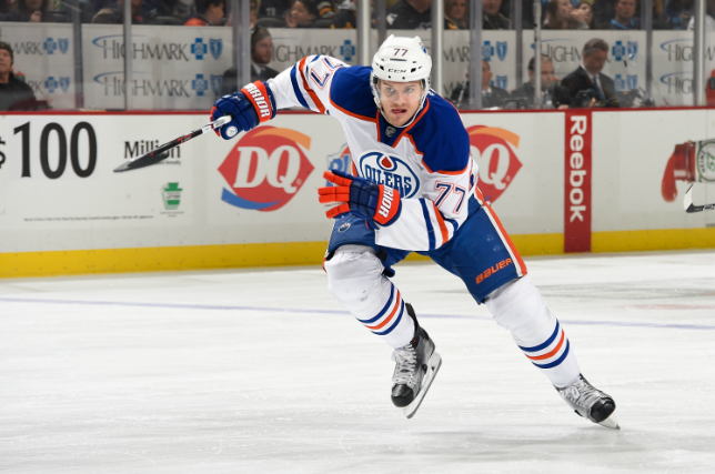 Oscar-Klefbom-Edmonton-Oilers-featured