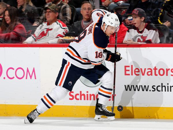 Ryan+Strome+Edmonton+Oilers+v+New+Jersey+Devils+Oe6aipQT1Oxl