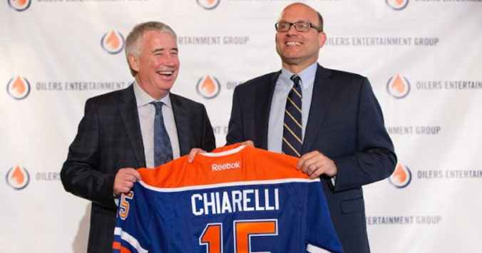 Peter-Chiarelli-Edmonton-nationalpost