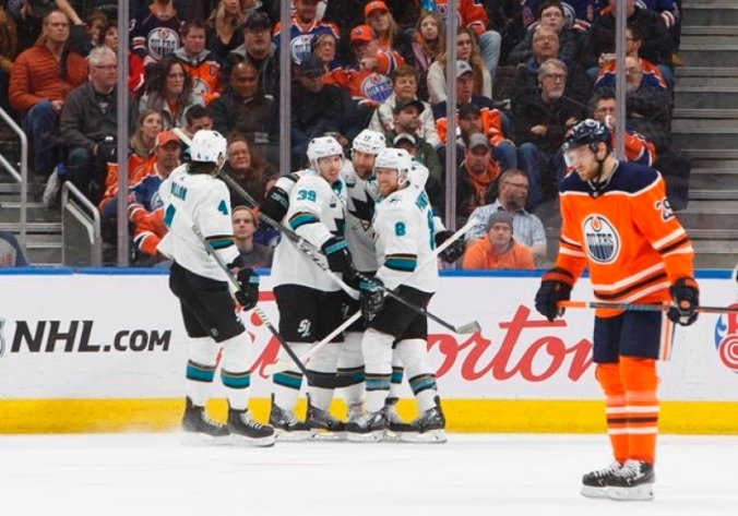 Oilers-Sharks-2
