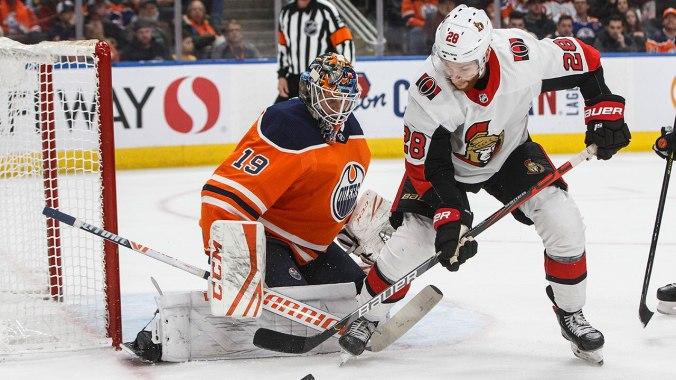 Mikko-Koskinen-Edmonton-Oilers-Connor-Brown-Ottawa-Senators.jpg